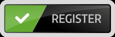 register_manager_lr